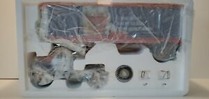 PEPSI COLA  B-61 MACK TRACTOR TRAILER  FIRST GEAR  19-1514 Dated 1994