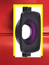 Raynox XL-3000 PRO 0.3x Wide Angle Lens 67mm 62mm 58mm 55 > GL-1/GL-2/ XM-1/XM-2