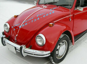Poppy Red Chrysler PR4 urethane basecoat clearcoat restoration auto body paint