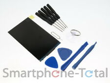 Samsung Galaxy Xcover 3 SM- G388F lcd display glas screen + tool kit