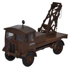 Camión de automodelismo y aeromodelismo color principal marrón