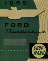 Ford C4 C6 Rebuild Repair Shop Manual Automatic Transmissions How To Book Ebay