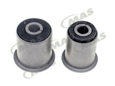 FITS 1961-1976 CADILLAC FRONT LEFT OR RIGHT UPPER CONTROL ARM BUSHING KIT