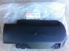 new factory yamaha banshee 350 carb air box lid cover 1987-2007 2gu-14412-00