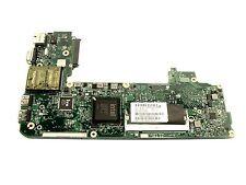 """Compaq Mini CQ10-112NR 10.1"""" OEM Intel Motherboard 1.6GHz 594804-001 Tested GLP"""