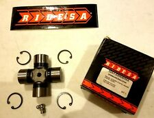 E3NN4635AA New Universal Joint Made for Case-IH Tractor Models 744 844 5110 +