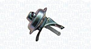 Vacuum Unit Distributor Fits RENAULT 11 9 Alliance Encore Super 1981-1996