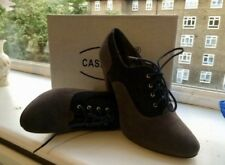 Casandra Ankle Boots