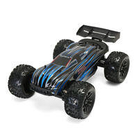 [NEW] JLB Racing CHEETAH 21101 ATR 1/10 4WD RC Truggy Car Brushless Without Elec