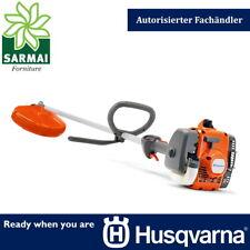 FREISCHNEIDER RASENTRIMMER Grasschneider HUSQVARNA 129RJ 27,6 ccM 0,8 kW 4,7 Kg