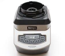 Ninja Professional 1100 Watt BL660 Power Motor Base