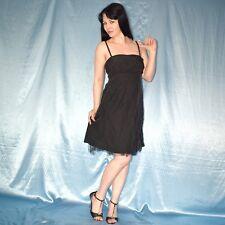 658bc4ab3 Vestidos de mujer Esprit