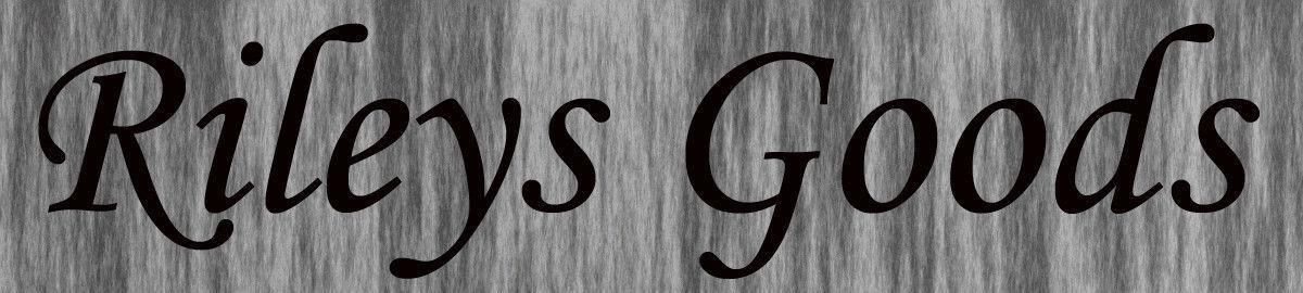 rileys_goods