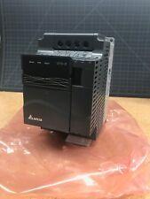 Delta Industrial Automation Inverter - Vfd022E23A 3hp, 230V, 3 Phase Brand New