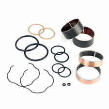 KIT REVISIONE FORCELLA ALL BALLS 38-6081 HONDA 250 CRF R ME10/ME10A 2010-2014