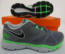 Nike Dual Fusion Tr 4 Gs Youth Size 6.5 Y Running Casual Fashion Sneakers Shoes