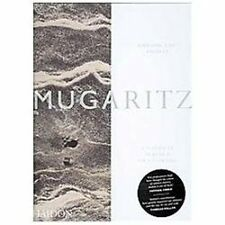Mugaritz : A Natural Science of Cooking by Raul Nagore, Hirukuna SL Staff and A…