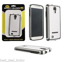 OEM Body Glove Tactic Case Cover For Samsung Galaxy S4 S-4 IV Siv Char