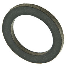 National Bearing 5MR71 Front Wheel Seal