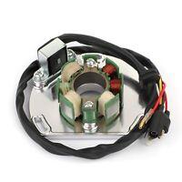 Alternateur Stator pour 125 200 250 300 380 EXC EGS SX (2K-2) 1998-2004 AF