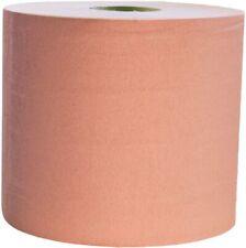 Colis de 2 bobines -BOBINE CHAMOIS 1000 FORMATS 2 plis - essuyage industriel