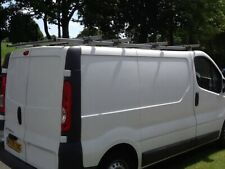 Vivaro Roof Rack For Sale Ebay