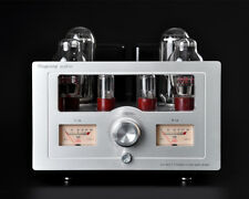 Shuguang SG-845 Vacuum Tube Amplifier 300B  845 single-ended Class A tube amp