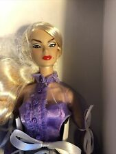 Victoire Roux Dressed Doll Fashion Royalty Integrity Toys