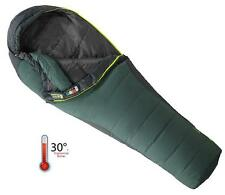 NEW ---> MARMOT ELECTRUM SLEEPING BAG REGULAR LENGTH (6 feet) 30F   MSRP=$159
