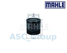Genuine MAHLE Replacement Screw-on Engine Oil Filter OC 294 OC294