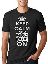 Tuxedo T-shirt Tee Shirt Smoking Suite Tuxedo Tee Shirt