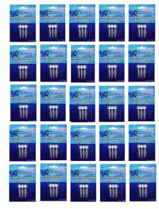 Inflating Needles (Xcore) - 3 Needles x 20 Packs