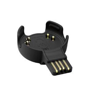 GENUINE POLAR OH1 USB CHARGER DOCKING STATION CHARGING HOLDER CASE CONNECTOR
