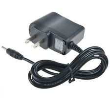 5V 1A AC/DC Home Wall Charger Power ADAPTER for Curtis Klu Tablet Lt 7033 Lt7033