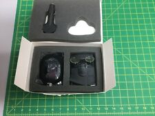 Valentine One V1 Radar Detector - used excellent condition with box and accessor