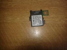 Módulo Bluetooth BN96-30218A Samsung Smart Tv UE48H8000