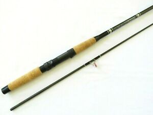 Vintage Daiwa 7' ML Spinning Rod in Excellent Condition ~ 1113BCG  Made in USA