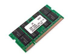 Toshiba PA5282U-1M8G - DDR4 2133 8GB Memory Module