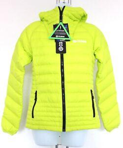 Colmar 2242 4OS Womens Aspen Jacket, Womens Jackets size XS