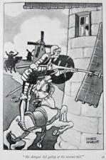 Libri vecchi dal 1900 al 1919 prima edizione, tema narrativa/letteratura