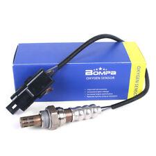 21553 O2 Oxygen Sensor fit 90-92 Cadillac Allante & 99-02 Daewoo Lanos