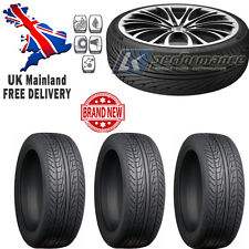 (2 TYRES) New 205 40 17 Nankang AS-2 Sport 84V XL 205/40R17 2054017