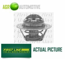 FIRST LINE FRONT COOLANT THERMOSTAT OE QUALITY REPLACE FTS107.92