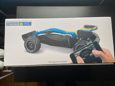 Appnificent Air X Racer Race Car Remote Control with your iPhone & Android Read!