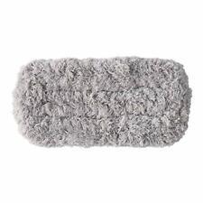 Muji Cleaning Supplies Flooring Mop Mop / Dry W29 x D16 x T 2.5 cm from Jp 2006