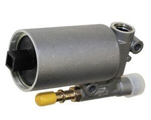 Original Benzinpumpe Einspritzer Aprilia SR50 DiTech Di-Tech Racing 2001-2003