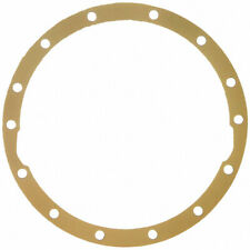 Differential Carrier Gasket Rear Fel-Pro RDS 5396