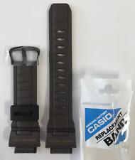 Casio  G-Shock  Original  Band  G-9300ER-5 G-9300ER G-9300 Brown  Strap G9300ER