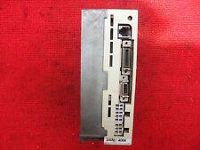 Motorenantriebe & Steuerungen 6se64202ab211ba0 Neu Siemens 6se6420-2ab21-1ba0 Micromaster 420