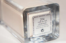 CK Calvin Klein infinite matte oil-free foundation ** YOU CHOOSE COLOR